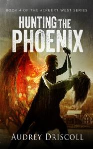 Hunting the PhoenixD3_Ebook