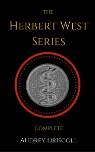 The Herbert West Series alchemical