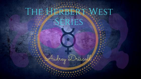 the-herbert-west-series2