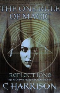 the-one-rule-of-magic