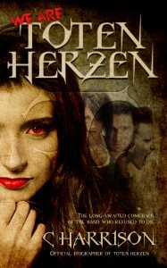 we-are-toten-herzen