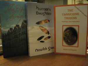books-from-other-authors