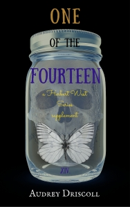 one-of-the-fourteen