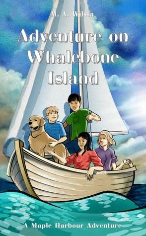 whalebone-island