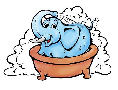 elephant-1830099__340