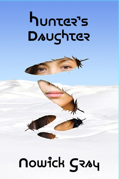 hunters-daughter