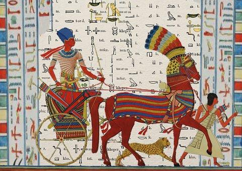 egyptian-1823568__340