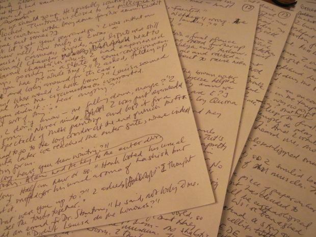 Manuscript SWCF