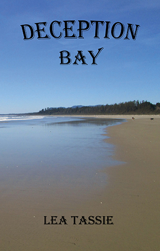 dec-bay-front-cover-web-thumb