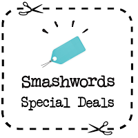 Smashwords Coupons Enhanced