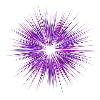 purple-2721502__340