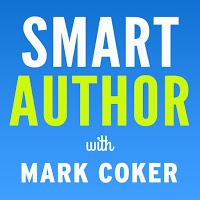 SmartAuthor Final Cover