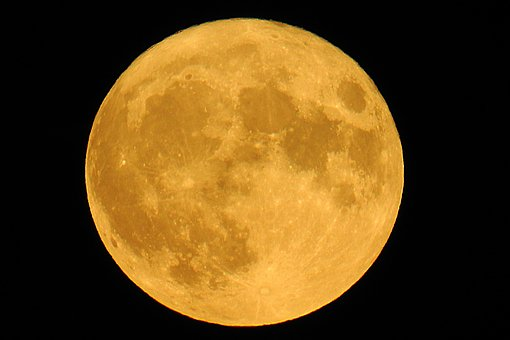 super-full-moon-2016-1826416__340