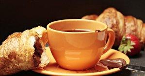 coffee-2458300__340