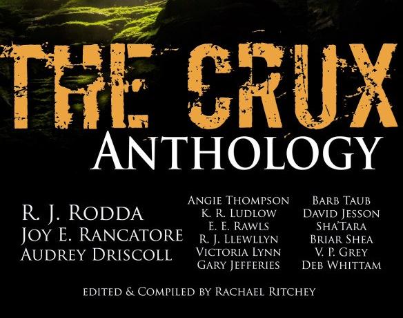 thecrux-ebook1.jpg