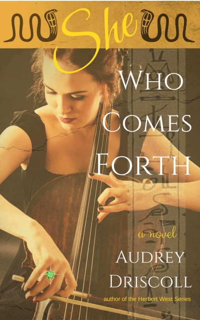 SWCF cover image cello player